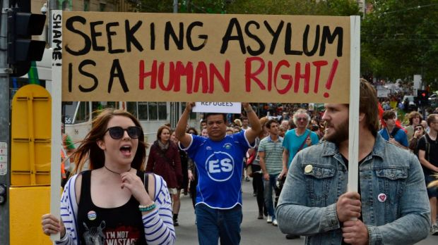 An alarming number of asylum seekers have died in Home Office accommodation