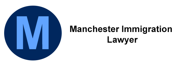 Manchester Immigration Lawyers