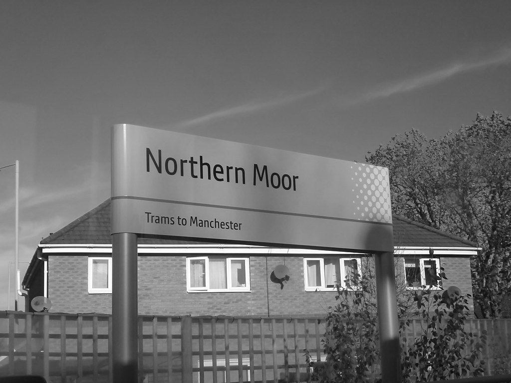 Immigration lawyers in Northern Moor