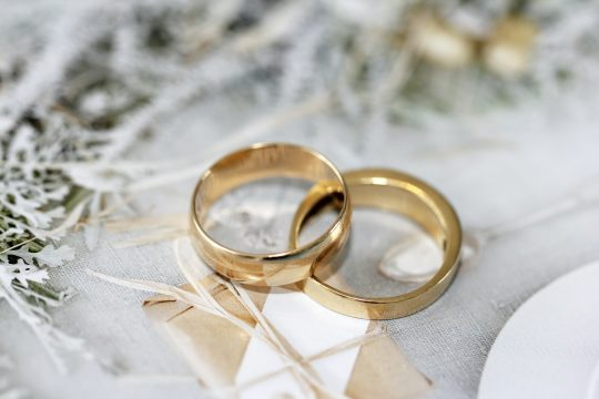 spouse visa guidance 2021